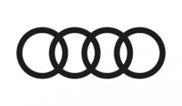 Audi Aktion Pfingsten