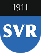 SV Rockershausen