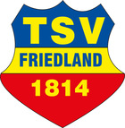 TSV Friedland 1814