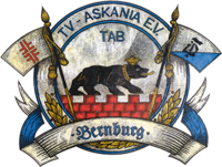 TV Askania Bernburg